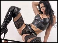 mary erotik köln lack leder porno