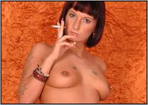 Dominante Rauchspiele