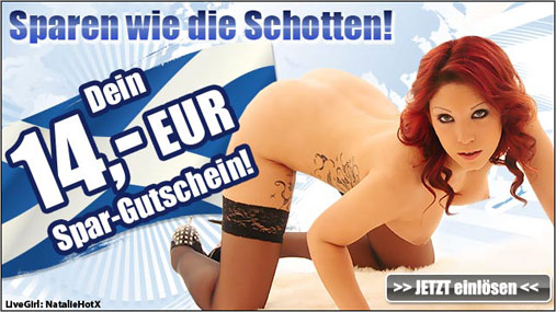 Cam-Gutschein